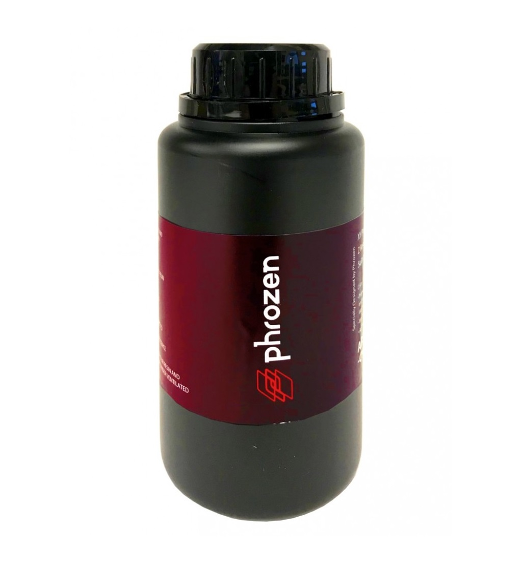 Rasina standard Phrozen ABS-Like Resin
