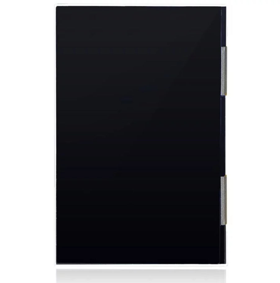 Modul LCD 2k XL Phrozen