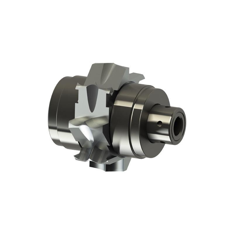 Cartus premium TC2032 turbina MK-Dent® Basic/ECO Line