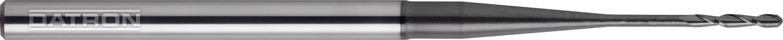 CoCr & Titanium Shank 6mm Zirkonzahn 0.50mm