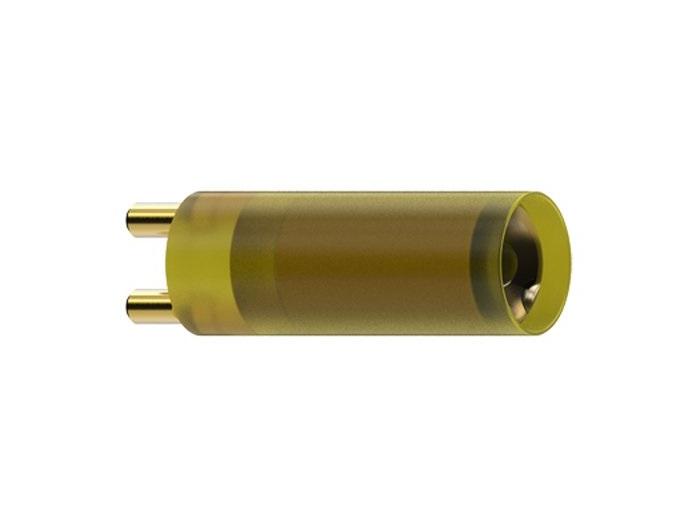 Lampa LED pentru micromotoarele NSK TIM40, TI205L (BU8012NT)
