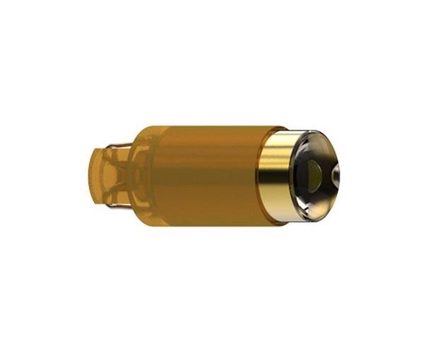 Lampa LED pentru micromotoarele NSK® NL M40, NL400, KCL6 (BU8012NNL)