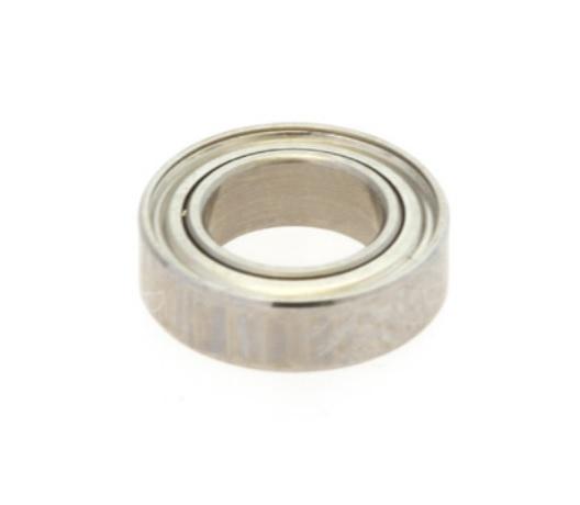 Rulmenti pentru piesele contra-unghi MK-dent LC211P (BE6055)