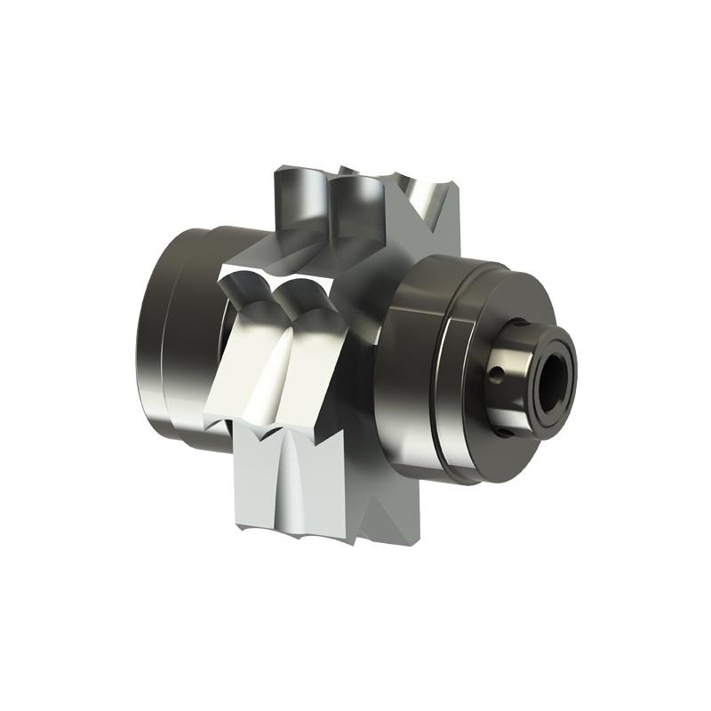 Cartus premium TC2021 turbina MK-Dent® Basic/ECO Line