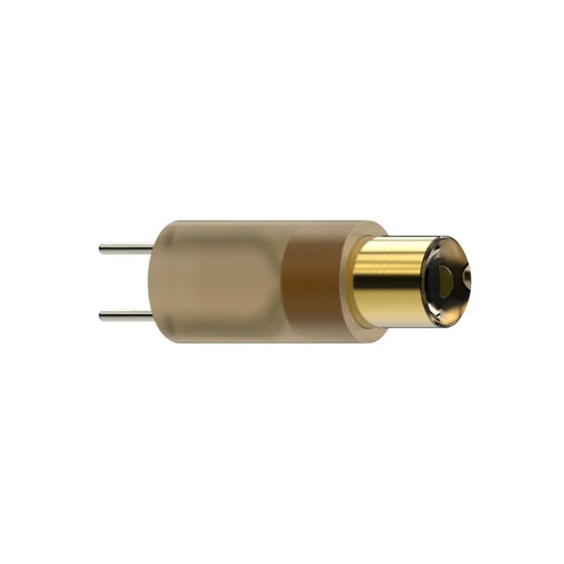 Lampa LED pentru cuplele rapide Yoshida® (BU8012Y)
