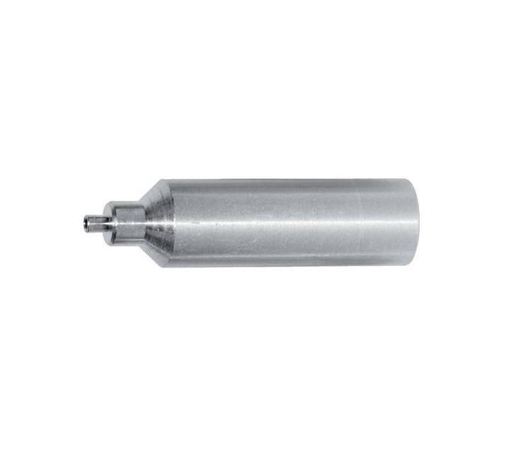 Adaptor lubrifiere axa FG LT1014