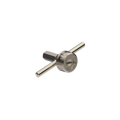 Cheie turbine Kavo® 635 si 637 KE1637T