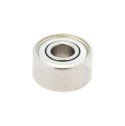 Rulmenti cu bile din oțel și cușcă din oțel închisă MK-dent BE6036