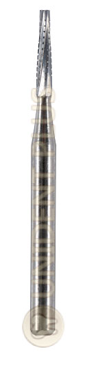 Freza extradura 33L