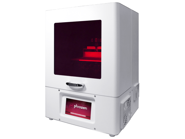 Imprimanta 3D Phrozen Sonic 4K XL