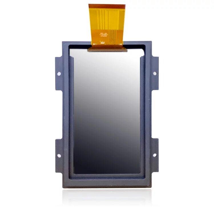 Modul LCD 5.5 4k Phrozen