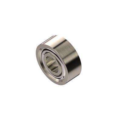 Rulmenti cu bile ceramice MK-dent pentru rotorul RO1190, RO1192, RO1193 (BE9026)