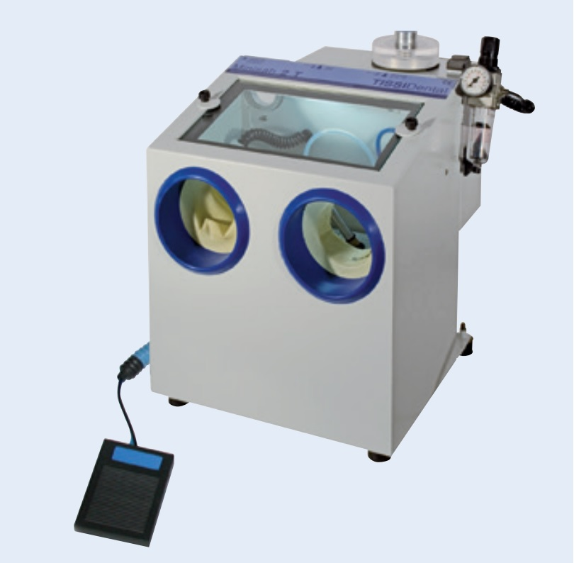 Sablator TissiDental Minisab 1 REC