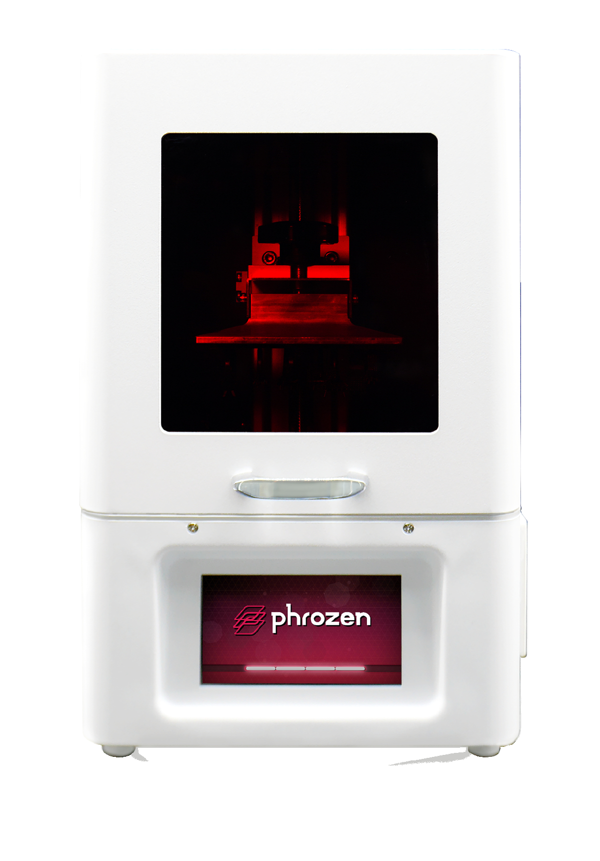 Imprimanta 3D Phrozen Sonic