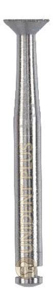 Freza diamantata 810