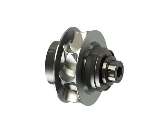 Cartus premium TC2650US turbina KaVo® GENTLEsilence