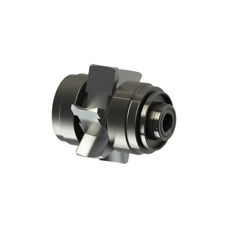 Cartus premium TC2637BK turbina KaVo® Bella Torque