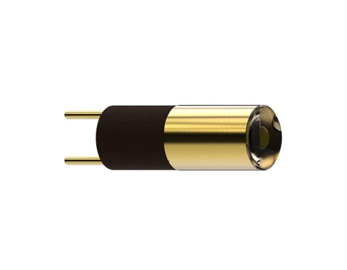 Lampa LED pentru micromotoarele W&H LT25 (BU8012WLT)