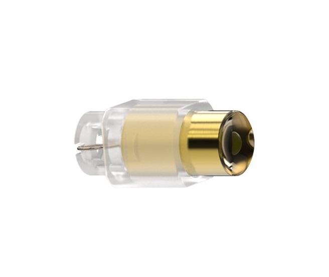 Lampa LED pentru motoarele W&H® EA40A, EA40LT, A25LT, A-25A, A25BL, A-25RM (BU8012WEA)