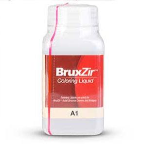 BruxZir Coloring Liquid