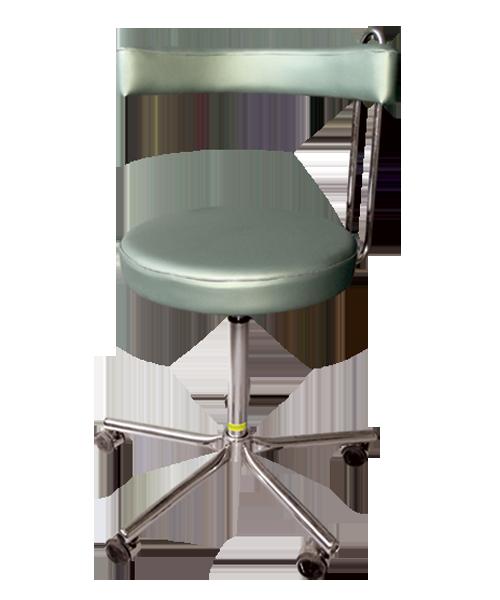 Scaun medic DENTAL DK-10