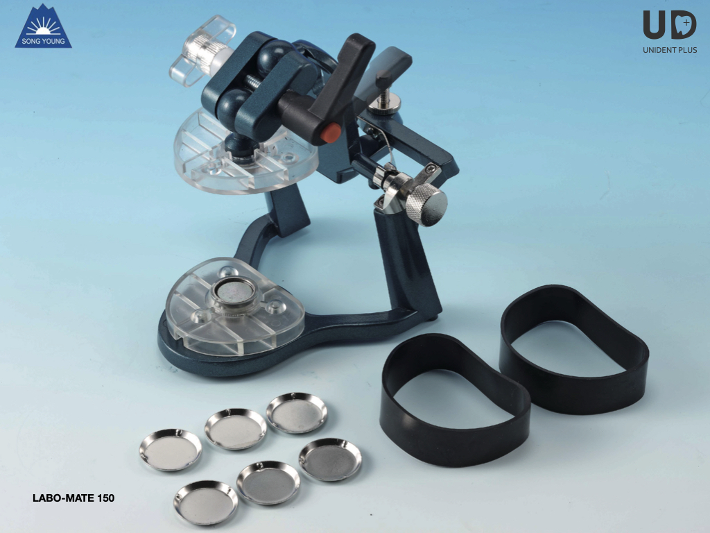 Articulator LABO-MATE 150 SongYoung