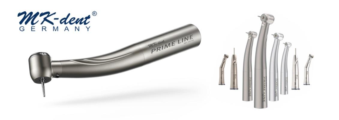 instrumentar stomatologic, produse cabinet stomatologie