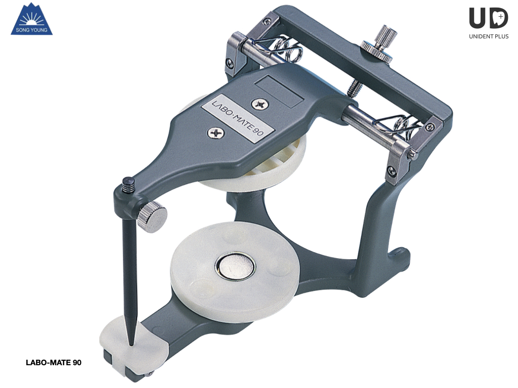 Articulator LABO-MATE 90 SongYoung