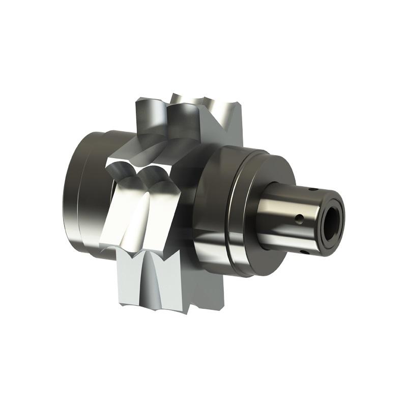 Cartus premium TC2031 turbina MK-Dent® CLASIC Line