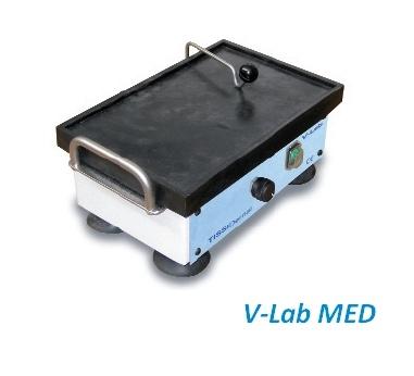 Masa vibratoare TissiDental V-Lab MED