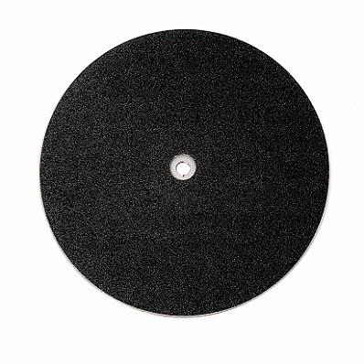 Disc Soclator TissiDental Trimeko Standard Disk