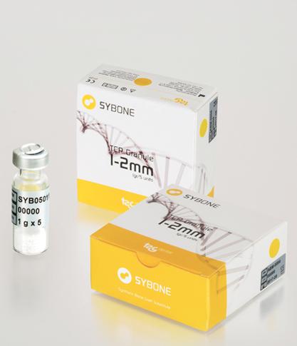 Os sintetic Sybone-TAG