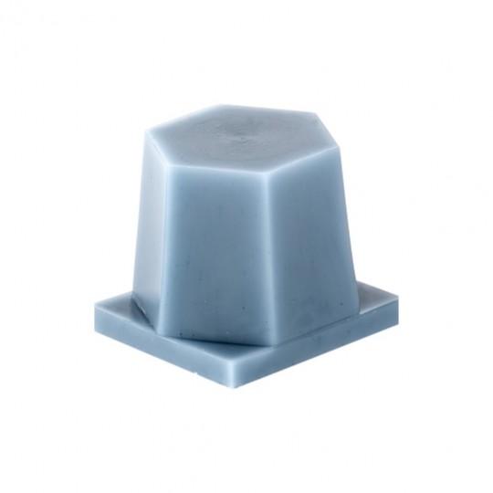 Ceara Diagonal Sculpturing