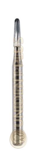 Freza extradura 23R
