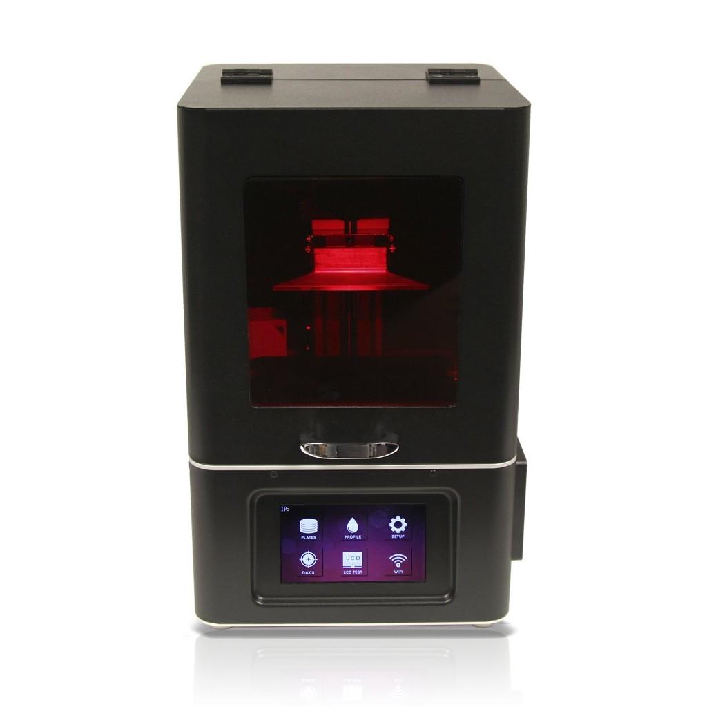 Imprimanta 3D Phrozen Shuffle 4K