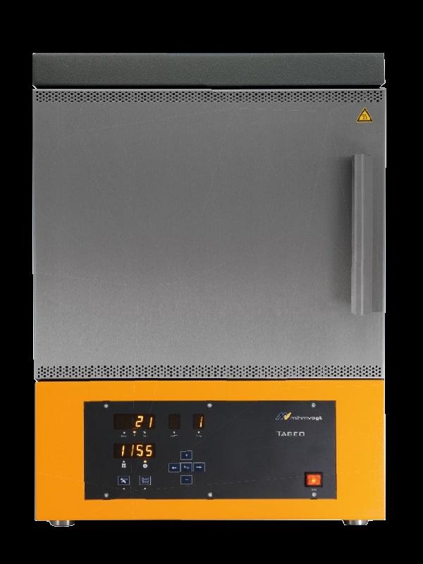 TABEO-2/M/METAL-120