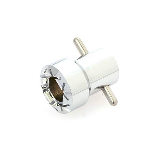 Cheie pushbuton turbine Kavo® 635 si 637 KE1637
