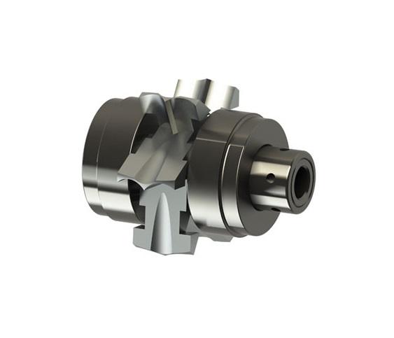 Cartus premium TC2642BK turbina KaVo BellaTorque®