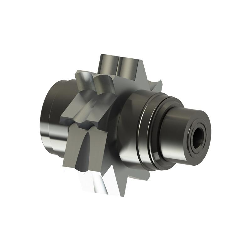 Cartus premium TC2650BK turbina KaVo® SuperTorque