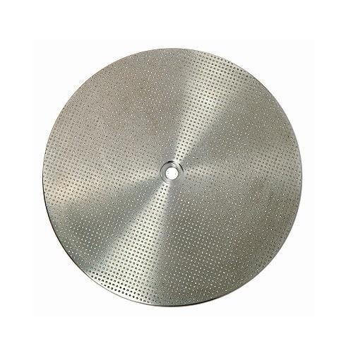 Disc Soclator TissiDental Trimeko Diamond Disk