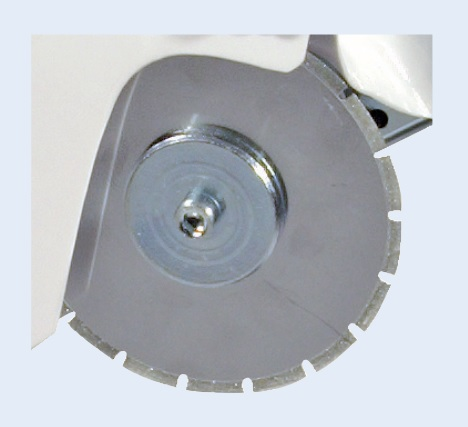 Disc de sectionare TissiDental Easycut Disk