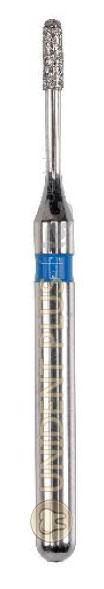 Freza micro-preparare MP838