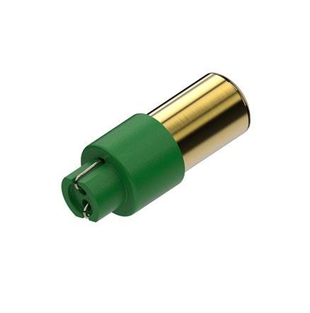 Lampa LED pentru micromotoarele Sirona® (BU8012SG)