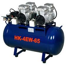 Compresor HK-4EW-65