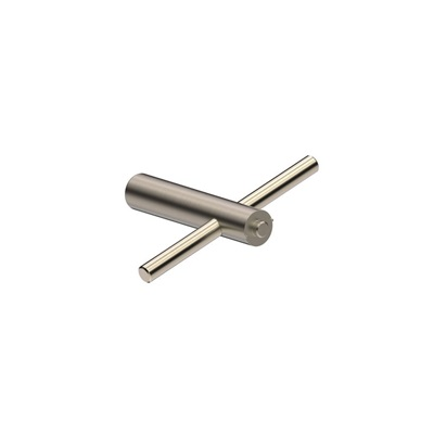 Cheie insertie spray MK-Dent Turbine Prime Line KE1922