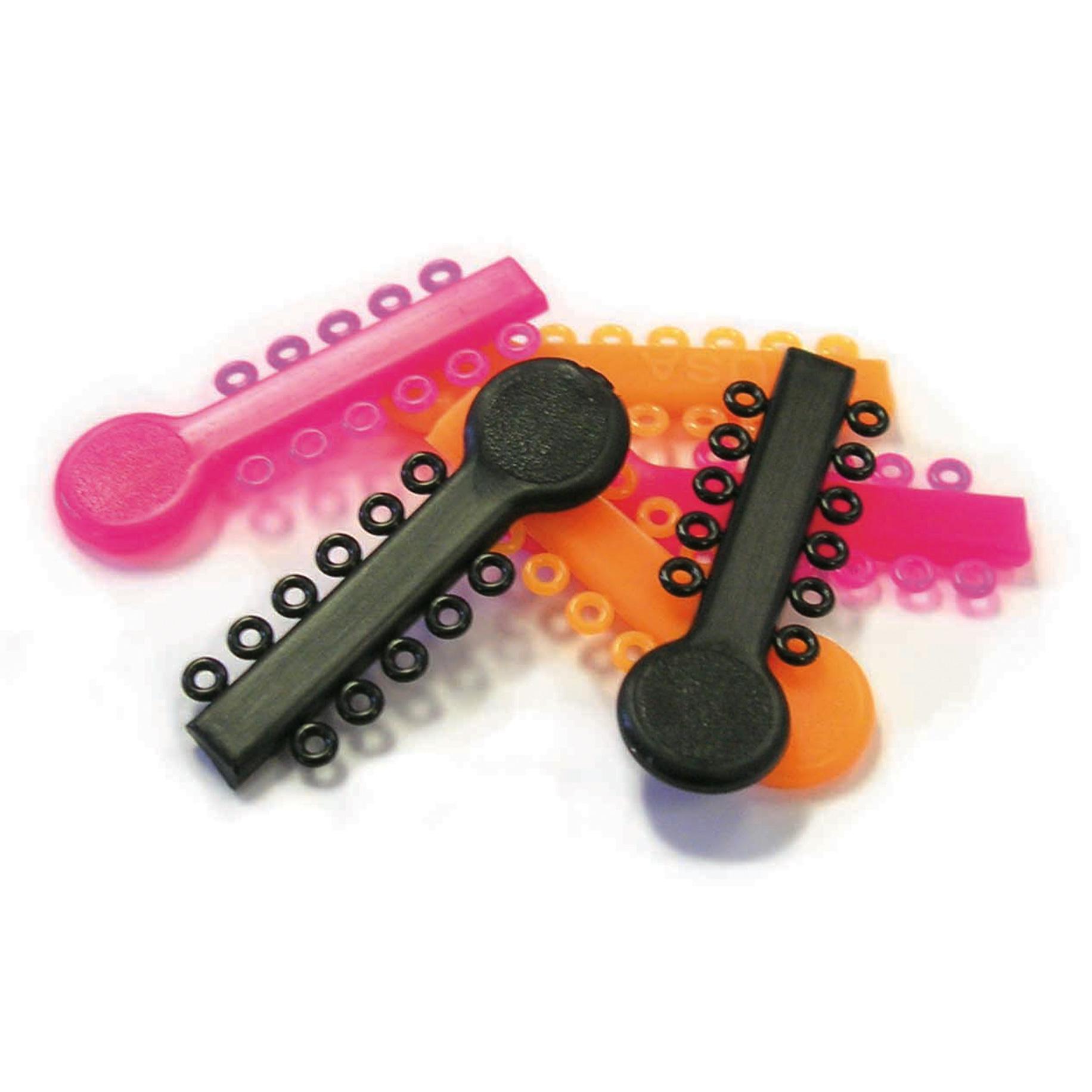 Mini-Ties (module)