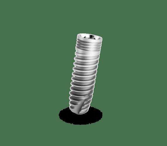 Implant cilindric Massif-TAG