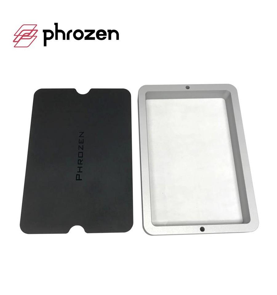 Cuva de rasina Small Phrozen - 5,5 inch